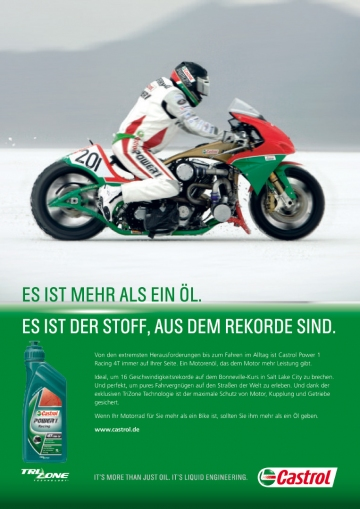 upload/1905/5cec010788faf_castrol-anzeige-power-bike.jpg