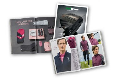 upload/1905/5cec069f159a1_golfhouse-katalog-herbst-winter-01-2017.jpg