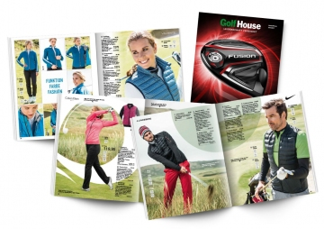 upload/1905/5cec06ba076e2_golfhouse-katalog-herbst-winter-2016.jpg