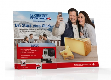 upload/1905/5cee3a8c003c3_gruyere-display-pos.jpg