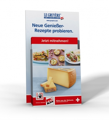 upload/1905/5cee3aa9753cb_gruyere-rezeptaktion-display.pos_.jpg