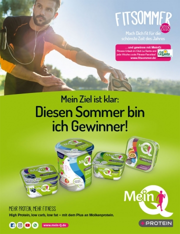 upload/1905/5cee3d29c707a_MeinQ-fistommer-kampagne-02.jpg