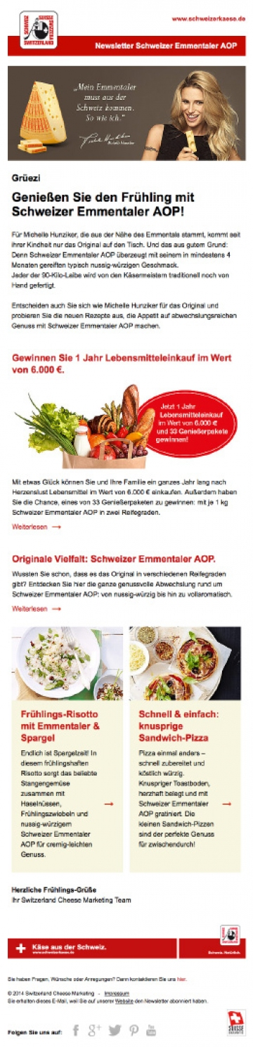 upload/1905/5cee4cac978e6_emmentaler-newsletter.jpg