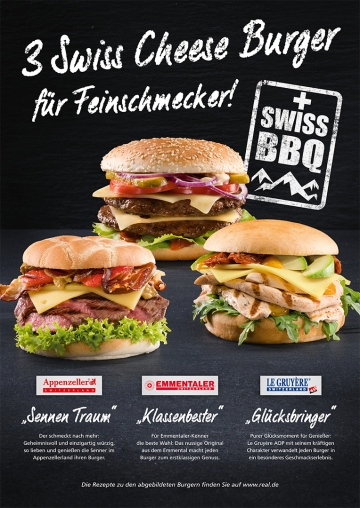 upload/1905/5cee4de9c2fb9_scm-plakat-3-cheese-burger.jpg