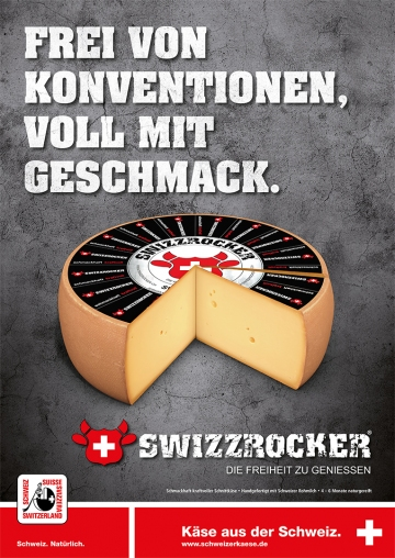 upload/1905/5cee4ed2c3420_swizzrocker-plakat-2.jpg