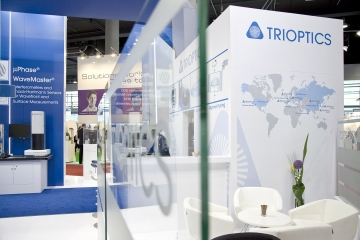 upload/1905/5cee4f2143766_trioptics-messestand-pos-3.jpg