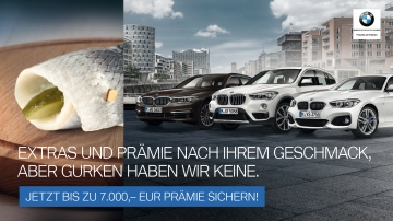upload/1908/5d5ab93ca5c34_grt-bmw-gebrauchte-visual-1.jpg