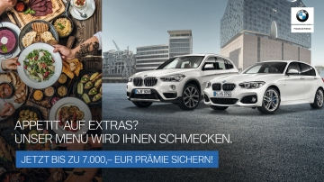 upload/1908/5d5ab96574062_grt-bmw-gebrauchte-visual-3.jpg