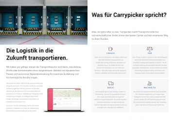 upload/2002/5e3aa0dc694db_carrypicker-salesfolder-2.jpg