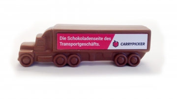 upload/2002/5e3aa0f233306_carrypicker-schokolade-truck-messe.jpg