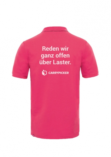 upload/2002/5e3aa11fcbfd9_carrypicker-t-shirt-messe-2.jpg